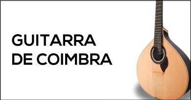 Coimbra Style